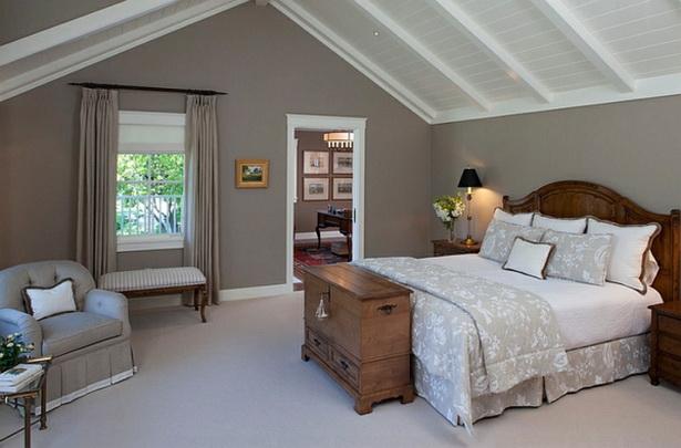Pin Schlafzimmer Mit Dachschrägen on Pinterest