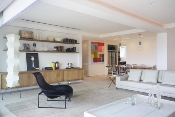 dachwohnung einrichten. Black Bedroom Furniture Sets. Home Design Ideas