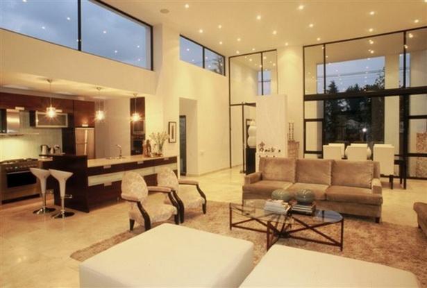 Deckenbeleuchtung wohnzimmer for Moderne deckenbeleuchtung wohnzimmer