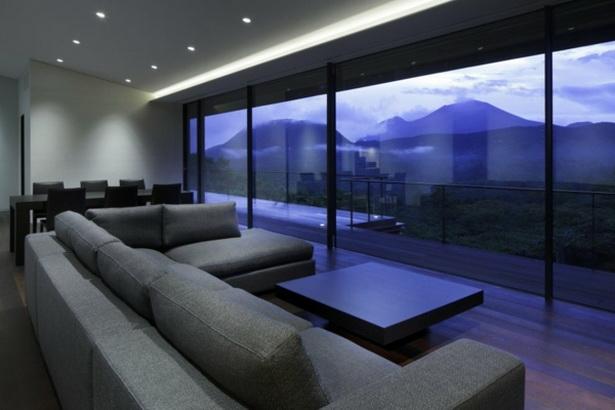 deckenbeleuchtung wohnzimmer. Black Bedroom Furniture Sets. Home Design Ideas