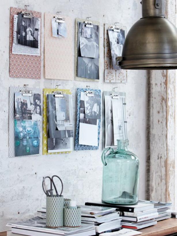 deko f rs b ro. Black Bedroom Furniture Sets. Home Design Ideas