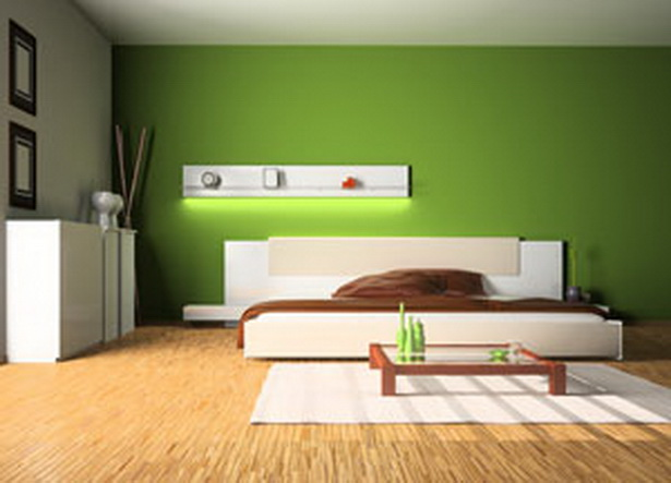 deko f rs schlafzimmer. Black Bedroom Furniture Sets. Home Design Ideas