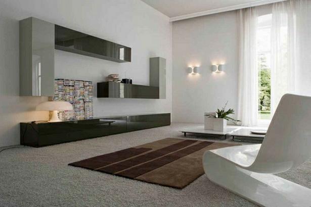 deko ideen f r wohnzimmer. Black Bedroom Furniture Sets. Home Design Ideas