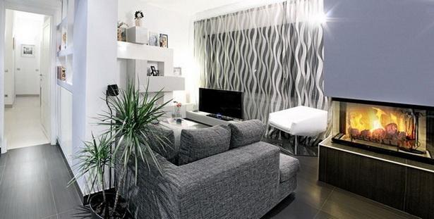 ideen wohnzimmer deko:Deko ideen für wohnzimmer