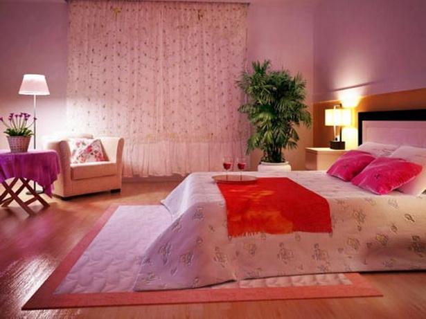 Deko ideen f rs schlafzimmer for Zimmer deko weltkarte