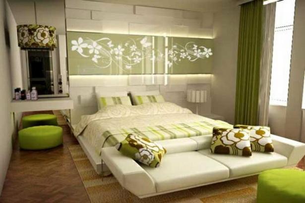 Deko ideen fürs schlafzimmer