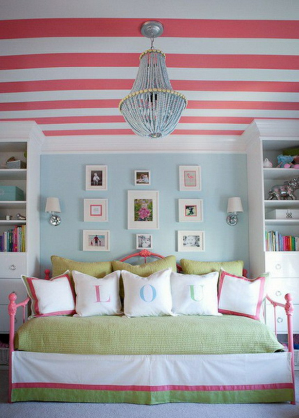 Deko Ideen Schlafzimmer 5 Pictures to pin on Pinterest