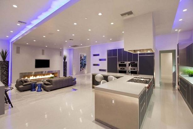 Landhausstil Deko Selber Machen ~  dekoideen wohnzimmer selber machen  coole deko selber machen für
