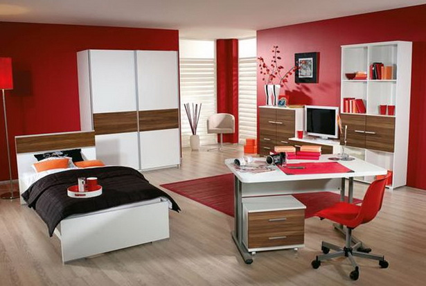 deko jugendzimmer. Black Bedroom Furniture Sets. Home Design Ideas