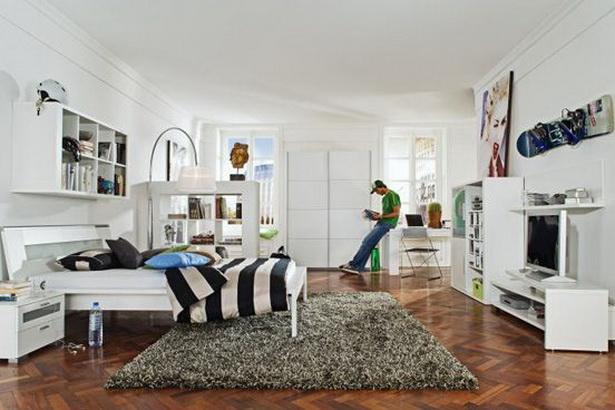 deko jugendzimmer. Black Bedroom Furniture Sets. Home Design Ideas