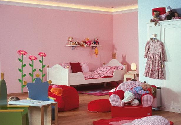 dekoration f rs kinderzimmer. Black Bedroom Furniture Sets. Home Design Ideas