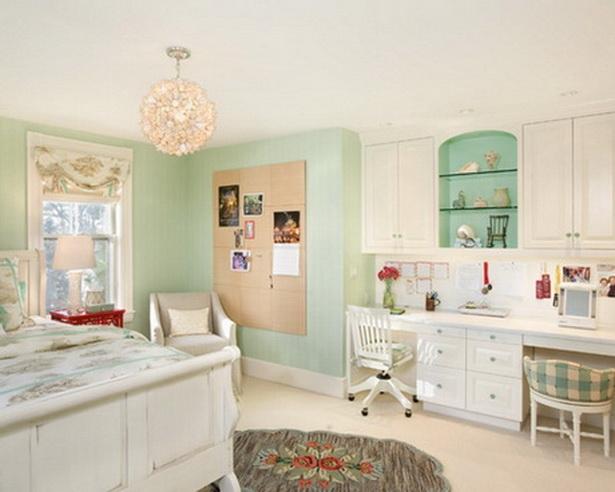 Dekoration kinderzimmer for Kinderzimmer komplett kleinkind