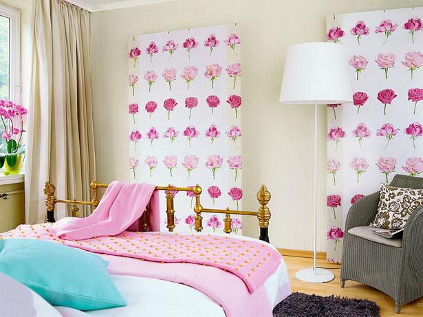 Dekotipps schlafzimmer for Dekotipps kinderzimmer