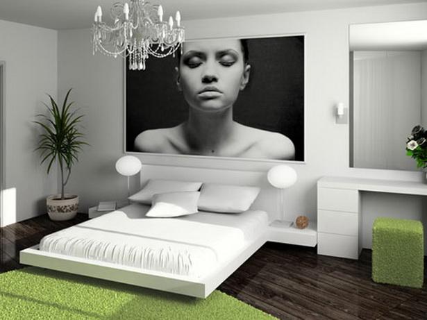 Dekotipps schlafzimmer - Schlafzimmer ideen gestaltung ...
