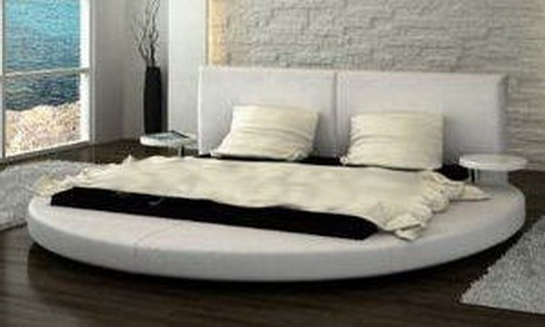 designer betten. Black Bedroom Furniture Sets. Home Design Ideas