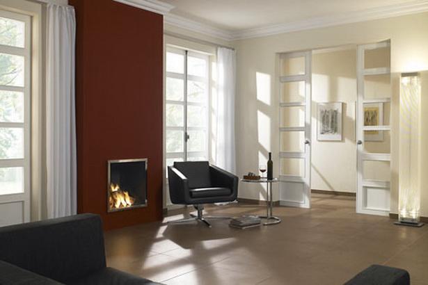 Die sch nsten wohnzimmer - Ess und wohnzimmer modern ...