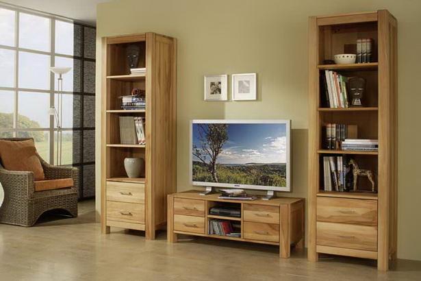 Landhausmöbel | Wohnzimmer | Schlafzimmer Massive Möbel Echtholzmöbel U2026