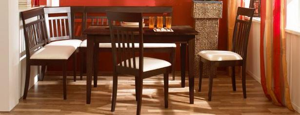 eckbankgruppen landhausstil. Black Bedroom Furniture Sets. Home Design Ideas