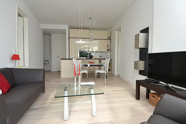 Eingerichtete wohnzimmer - Eingerichtete wohnzimmer ...