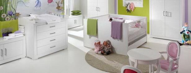 Einrichten babyzimmer - Babyzimmer einrichten ...