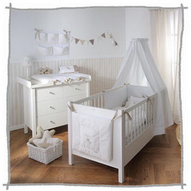 Einrichten babyzimmer for Wohnzimmerecke gestalten