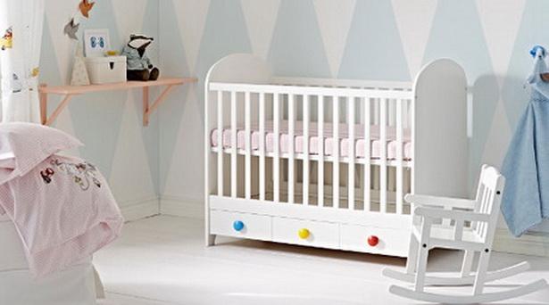 Einrichten babyzimmer - Baby zimmer einrichten ...