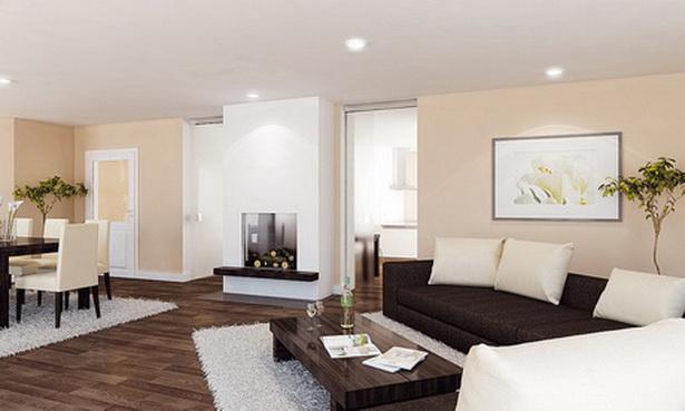 Einrichtung esszimmer wohnzimmer for Wohnzimmer einrichtung