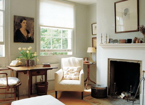 Birkenstamm Wohnzimmer – ElvenBride.com