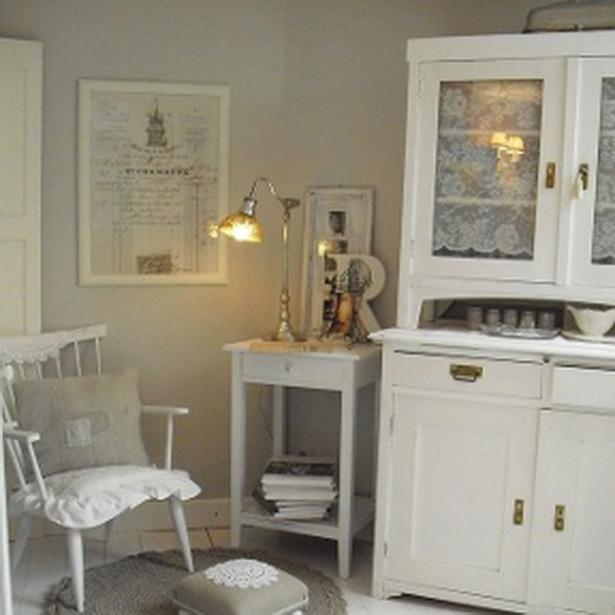 Einrichtung landhaus for Dekoration wohnzimmer ebay