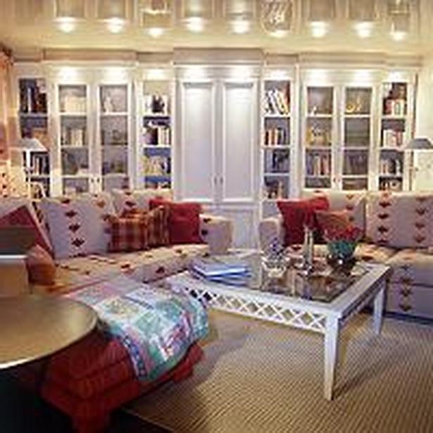 Loungemobel garten grau images tv schrank selber bauen alle ideen fr ihr haus design - Loungemobel garten grau ...