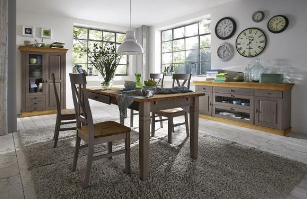 einrichtung landhaus. Black Bedroom Furniture Sets. Home Design Ideas
