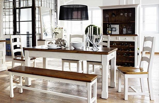 stunning einrichtungsideen im landhausstil einfamilienhaus. Black Bedroom Furniture Sets. Home Design Ideas