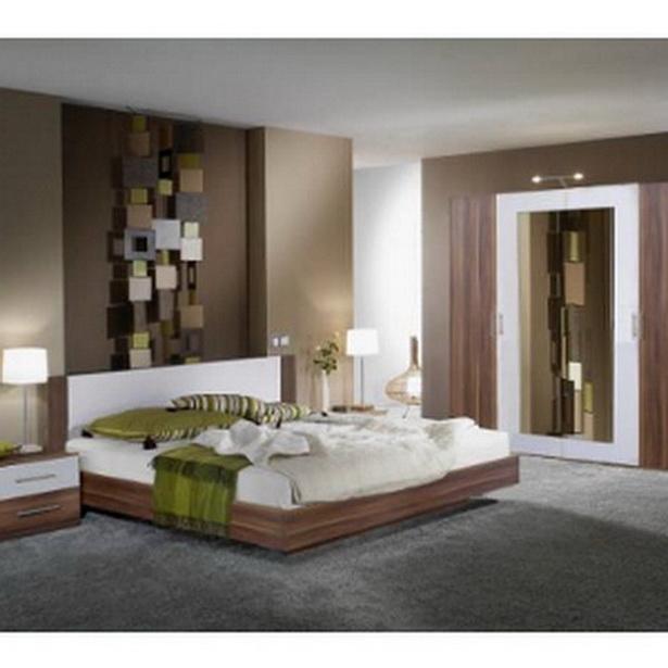 Himmelbett designs schlafzimmer einrichtung