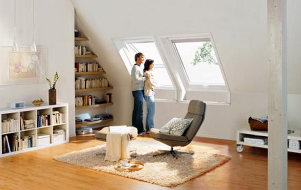 Farbe Schlafzimmer Dachschrage : Schreibe einen Kommentar Antworten ...