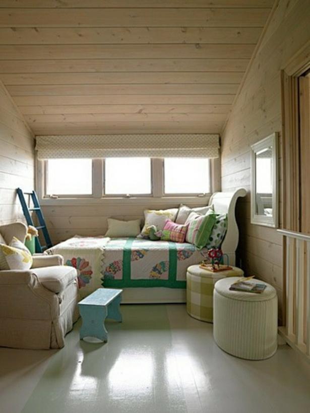 einrichtungsideen dachschr ge. Black Bedroom Furniture Sets. Home Design Ideas