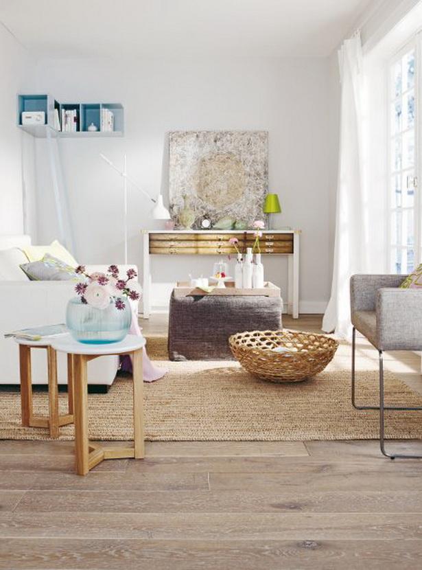 Eine wand blau streichen wohnzimmer alle ideen f r ihr haus design und m bel - Wohnzimmer gestalten braun tonen ...