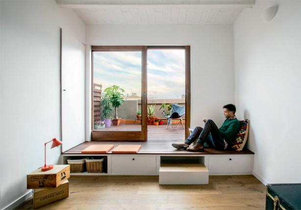 Einrichtungsideen Kleine Wohnung : Pin Kleine Wohnung Einrichtungsideen Kleine Wohnung Einrichtungsideen