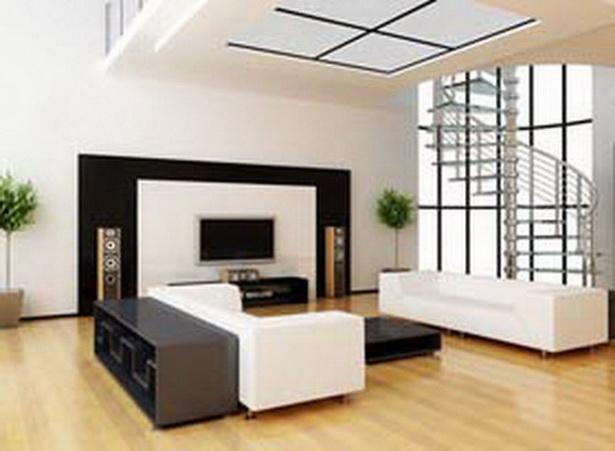 Ikea Wohnzimmerschranke : Wohnzimmer Einrichtungsideen ...