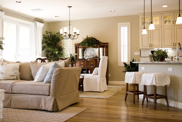 best wohnzimmer einrichtungsideen landhausstil images. Black Bedroom Furniture Sets. Home Design Ideas