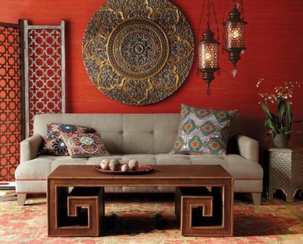 Wohnideen Wohnzimmer Orientalisch wohnideen wohnzimmer orientalisch artownit for