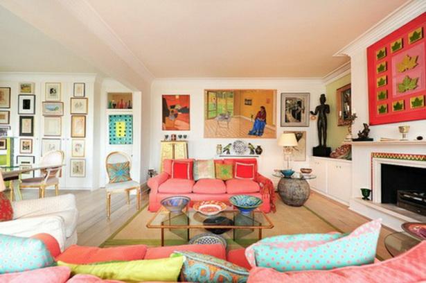 kleines wohnzimmer neu gestalten : Das Wohnzimmer neu gestalten Möbel ...