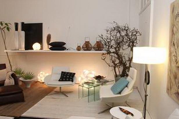 Image Result For Wohnzimmer Gemutlich