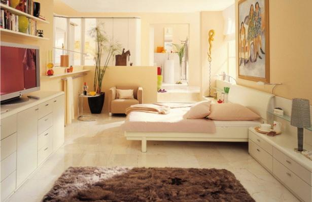 Einrichtungsideen wohnzimmer gemütlich