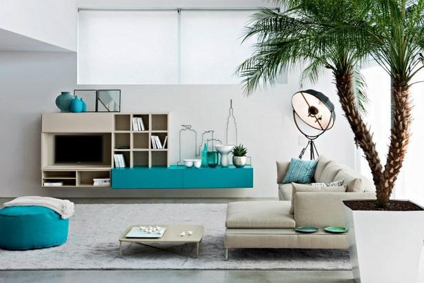 Einrichtungsideen Wohnzimmer Modern einrichtungsideen wohnzimmer modern