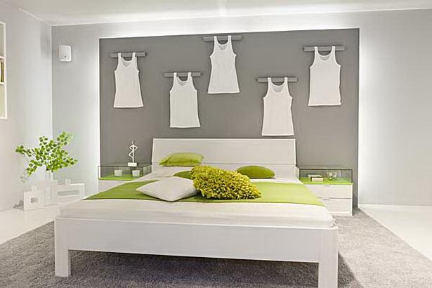 Einrichtungsideen for Wohnzimmer 80er stil
