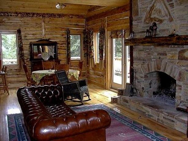 englischer landhausstil deko. Black Bedroom Furniture Sets. Home Design Ideas