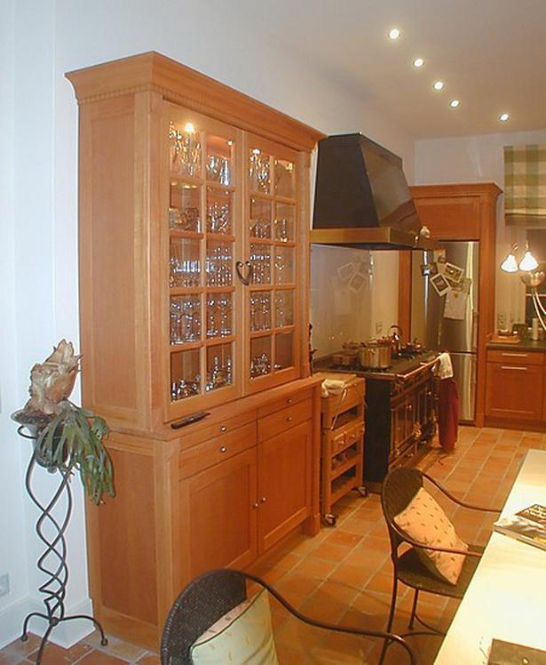 englischer landhausstil m bel. Black Bedroom Furniture Sets. Home Design Ideas