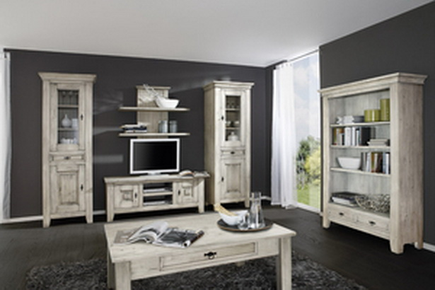 moebel im landhausstil just another wordpress siteinspiration f r heim und innenarchitektur. Black Bedroom Furniture Sets. Home Design Ideas