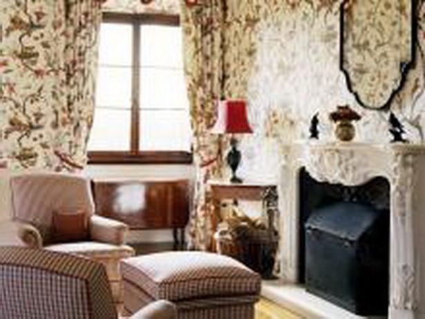 englischer landhausstil. Black Bedroom Furniture Sets. Home Design Ideas