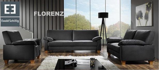 exclusive wohnlandschaften. Black Bedroom Furniture Sets. Home Design Ideas